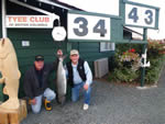 23rd Tyee for 2009