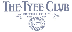 Tyee Club of British Columbia