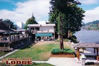 CR_Lodge