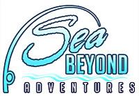 seabeyond