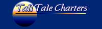 talltalecharterslogosm