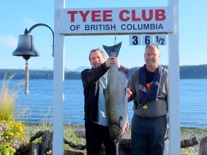 drews-driessen-van-der-lieck-new-member-36-5-lb-tyee-on-a-plug-rowed-by-jeremy-maynard-sep-12th-610-am-arch