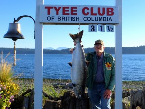 fred-gerl-31-5-lb-tyee-on-a-plug-rowed-by-himself-sep-13th-655-am-landscape