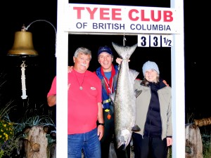 karen-hutton-new-member-33-5-lb-tyee-on-a-plug-rowed-by-pete-wipper-sep-7-2016-810-pm