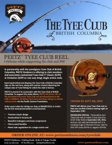 PEETZ_TyeeClubOfBritishColumbia_Reels_BrochureV4